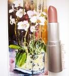 alverde dusty nude 59 lipstick