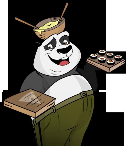 panda_cut_ns