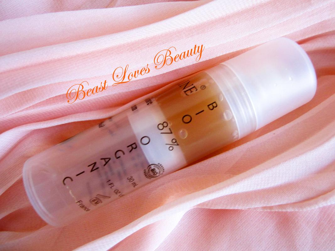 bioreline serum vyrovnavacie