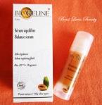 vyrovnavacie serum bioreline