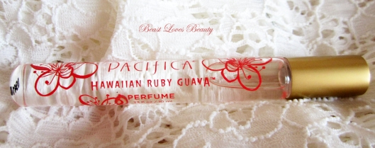 pacifica ruby guava roll on
