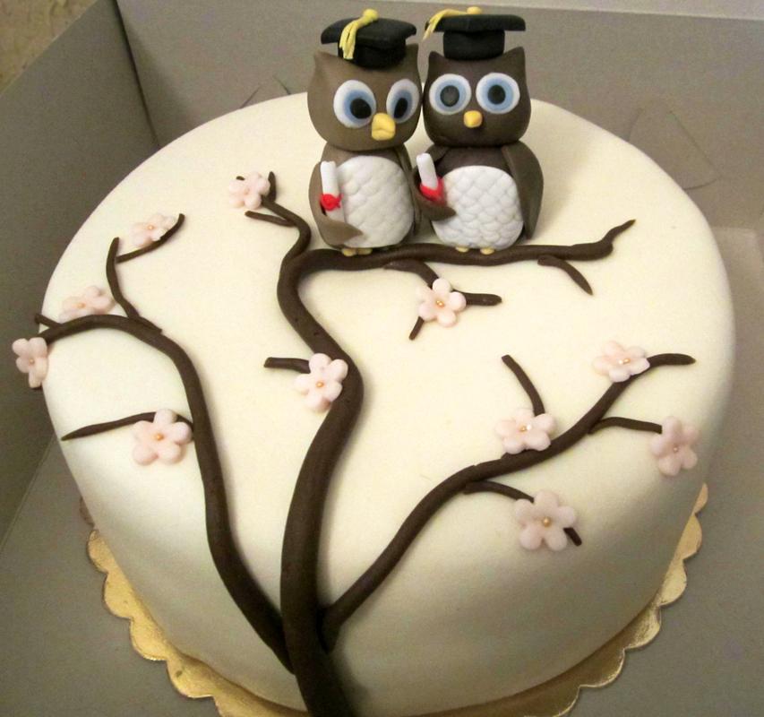 sovickova torta