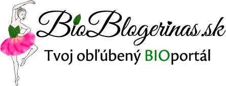 bioblogerinas
