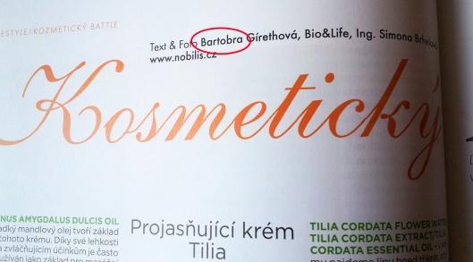 bio&life bartobra