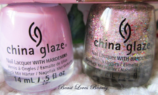 china glaze sweet hook full spectrum