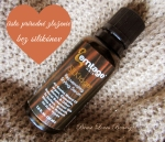 serum na vlasy silktage emptage