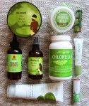 zelena prirodna kozmetika2