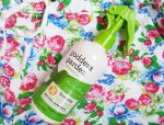 goddess garden natural sunscreen 30