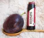 ecolips ecotint sugar plum
