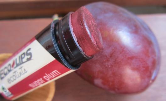 ecolips sugar plum
