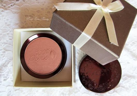 100 percent pure cocoa bronzer2